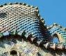 Casa Batlló. Web oficial. Museo modernista de Gaudí en Barcelona