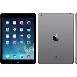 Un iPad Retina 32 Go WIFI à gagner avec CVous!  http://www.addictsauxconcours.com/t5775-3010-cvous-1-ipad-a-gagner-dlp-19-11-2014#16619  Bonne chance les addicts! #concours #iPad