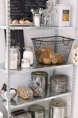 for the corner, without the metal rack