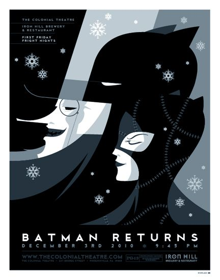 Now THAT would be a cool book cover! (But don't steal it.) batman