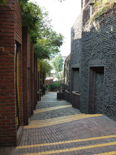 11_kyungdong church