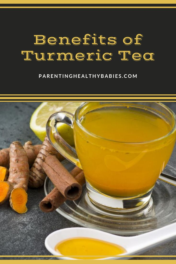 11 Surprising Benefits of Turmeric Tea for your Family | Turmeric tea benefits. Turmeric tea. Healthy drinks
