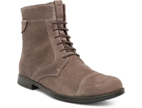 Camper - Mil Ankle boot