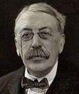 Gustav Holst - Wikipedia, the free encyclopedia