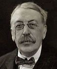 Gustav Holst - Wikipedia, the free encyclopedia