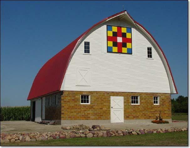 """""""Country Lanes"""" - Sac County, Iowa"""
