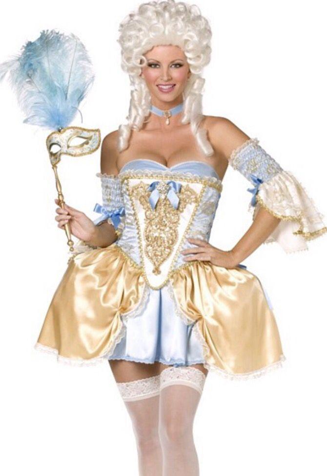 masquerade costume - Masquerade Costumes Halloween
