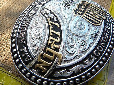 American Quarter Horse Congress