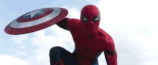 The Evolution of Spider-Man in Movies