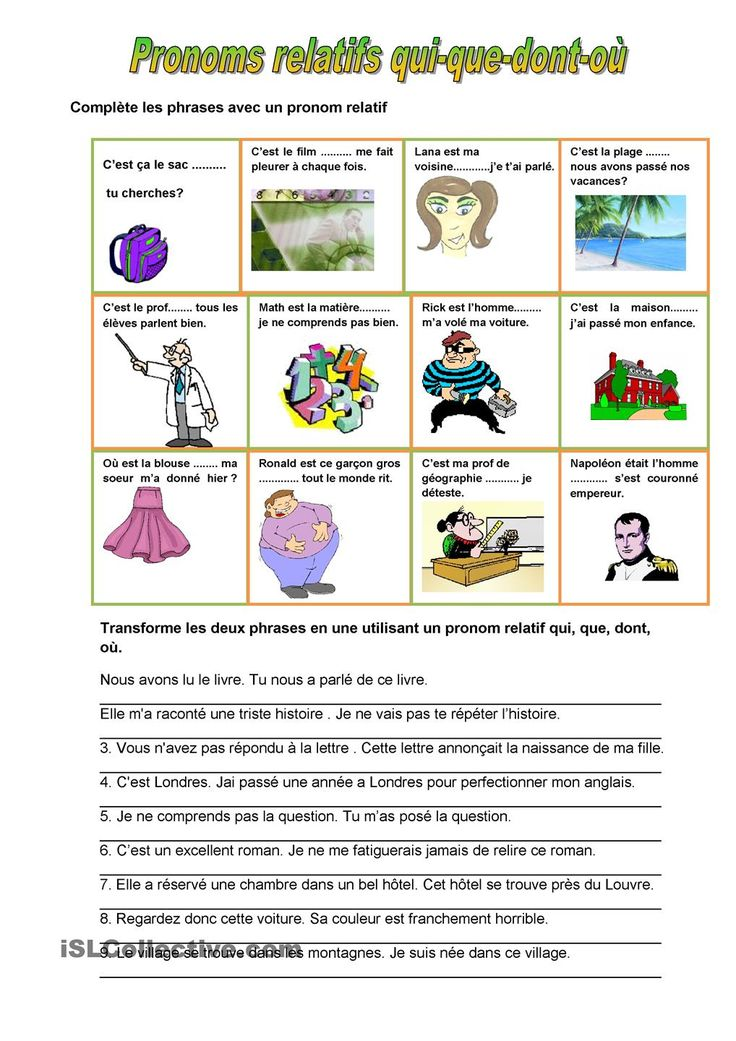 1287 best french worksheets images on pinterest core french french teacher and french language. Black Bedroom Furniture Sets. Home Design Ideas
