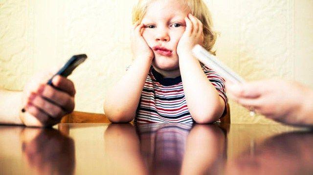 Die Frequenz des Wechselstroms in Mobiltelefonen ist der Hauptgrund für die…