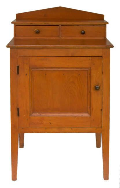 451 Best Pre Victorian Home Decor 1800 1840 Images On Pinterest Antique Furniture Primitive