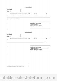 Best Legal Documents Images On   Short Form Free