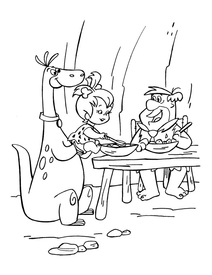 764 best Coloring pages and Printables images on Pinterest ...
