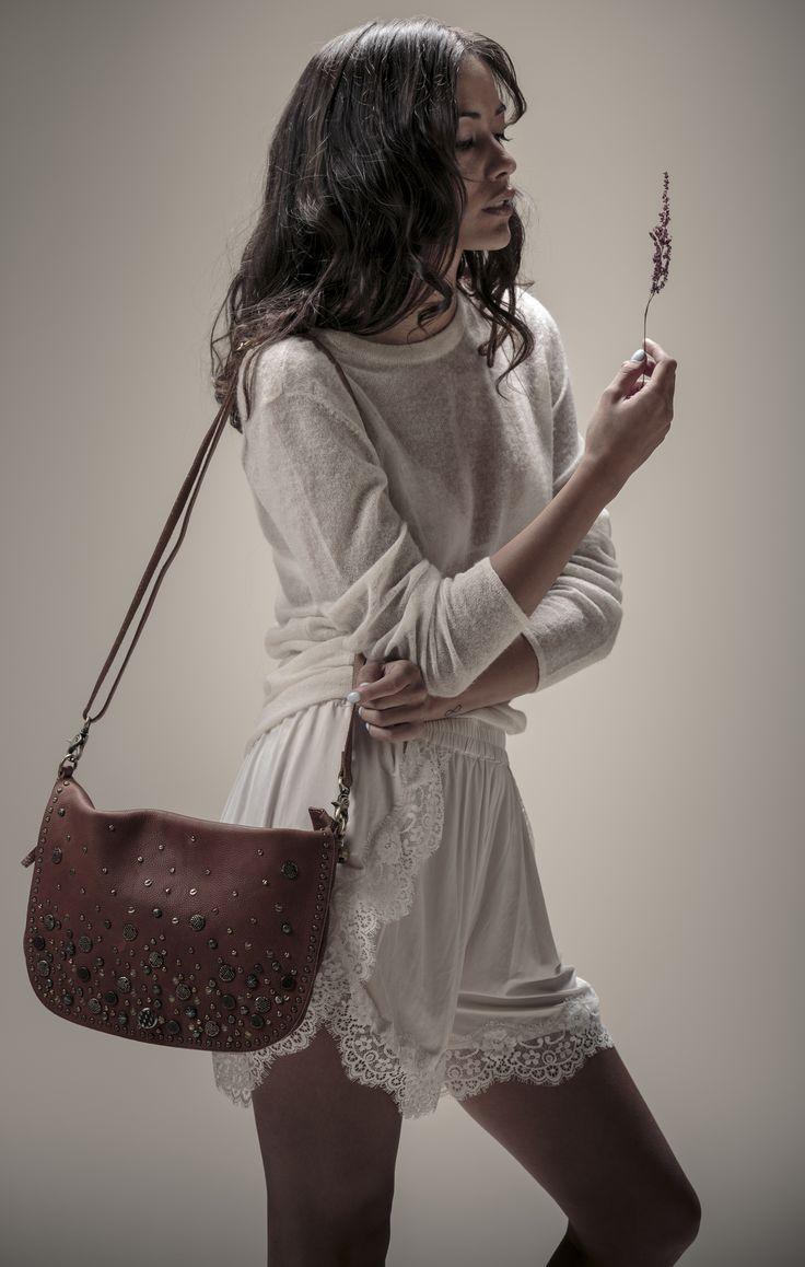 Lace t shirt wedding dress november 2018  best fall images on Pinterest