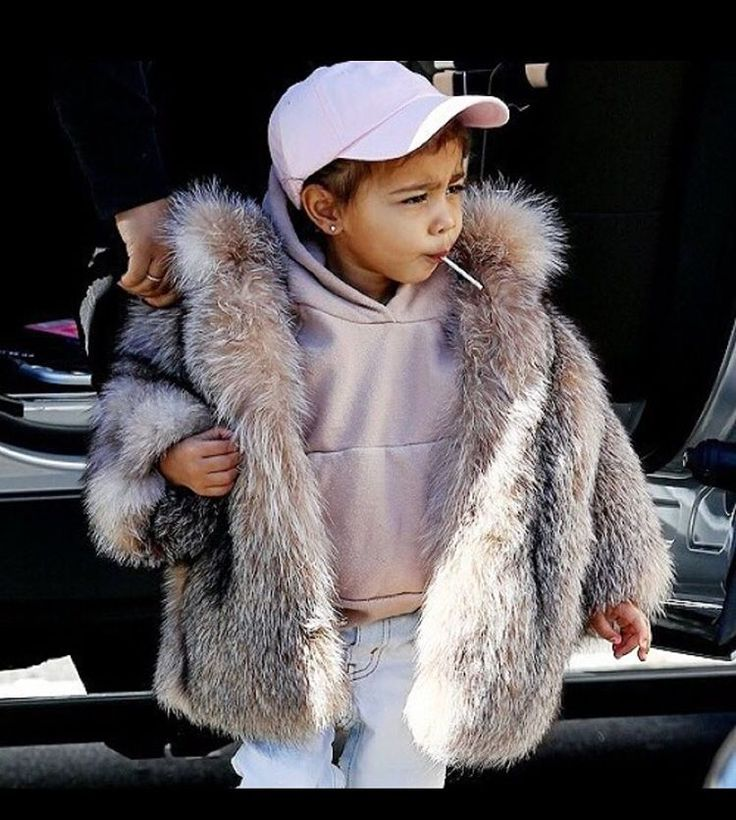 i wanna be North when I grow up...