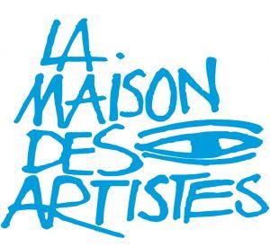 La Maison des Artistes près de chez vous