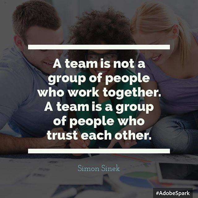 Sunday #Inspiration. #Peds #pedslegwear #teamwork #workhard #trust…