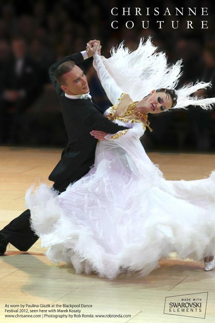 Ballroom Dance Photography   EMANUEL VALERI & TANIA KEHLET AMATEUR BALLROOM CHAMPIONS