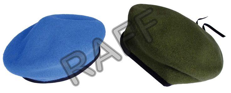 Askeri bere Yün/Akrelik kumaş Orta ve yüksek kalite çeşitleri Yüksek üretim kapasitesi logo  Army Beret Wool/Acrelic fabric Middle/high Quality choises High Production Capacity logo