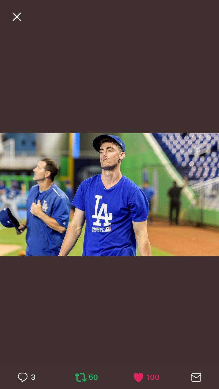Pin by christina flores on Dodgers(loves) | Pinterest | Dodgers and Dodgers girl