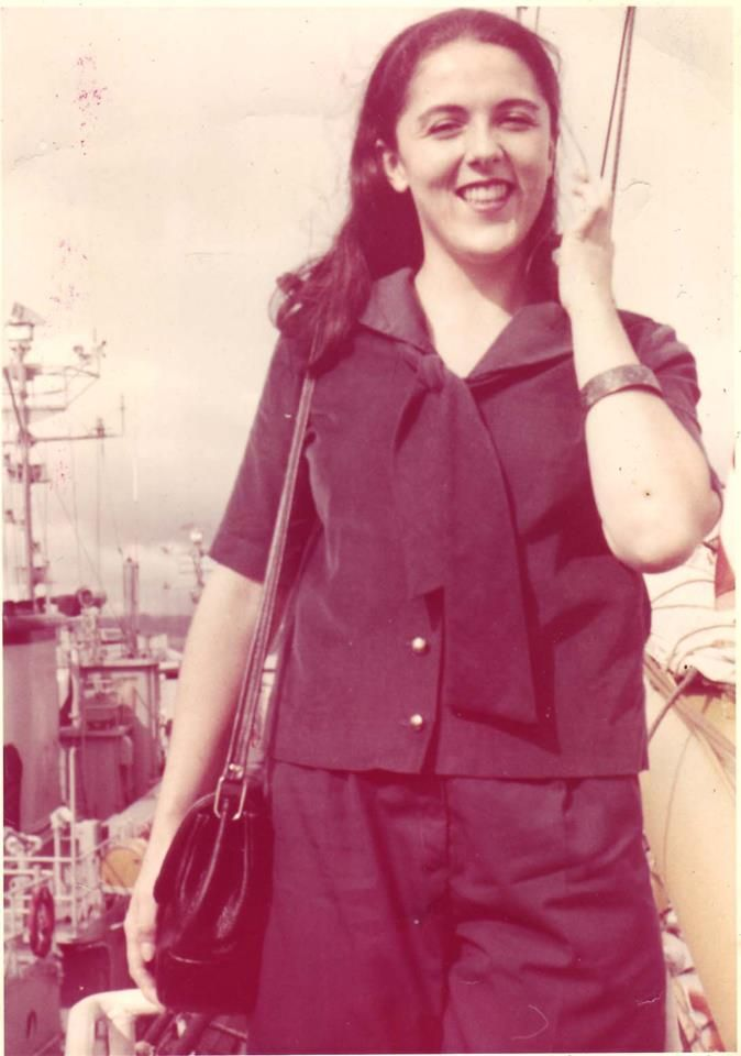 Ann Dunham, the mother of Barack Obama, the 44th President of the United States, was an American anthropologist who specialized in economic anthropology and rural development.
