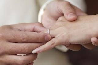 #christiandatingservice Single Christian Dating