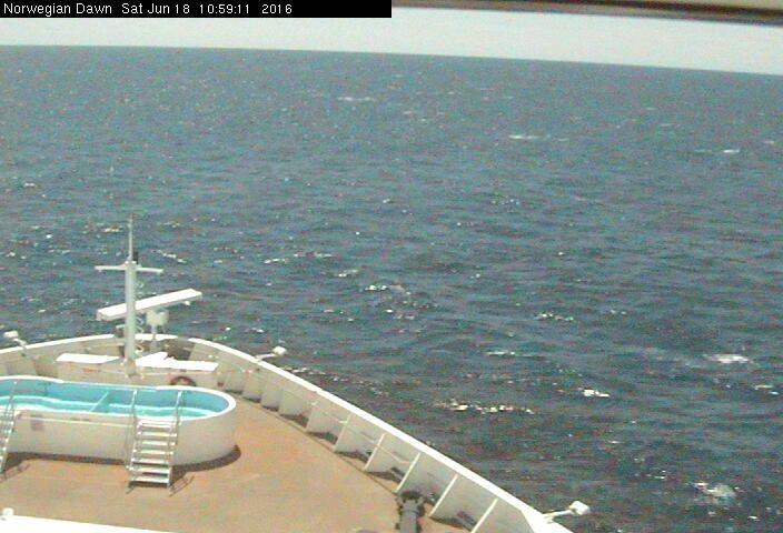 Cruise Ships Webcams Fitbudha Com