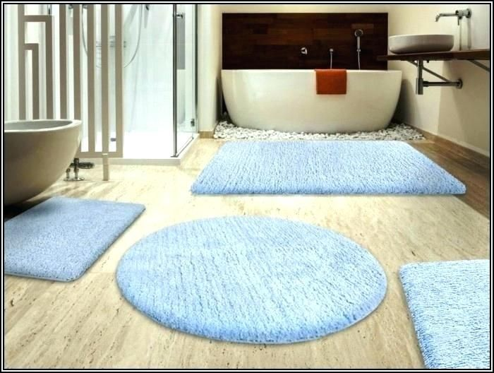 Gorgeous Seashell Bath Rug Pictures Luxury Seashell Bath Rug And Bathroom Rug W Blue Bathroom Rugs Round Bathroom Rugs Bathroom Rug Sets