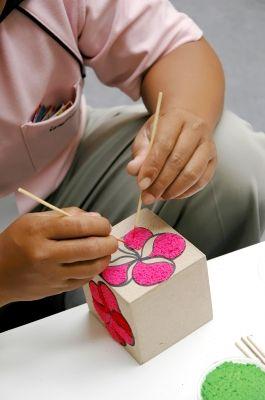 Buy Arts And Crafts Supplies Online Cheap