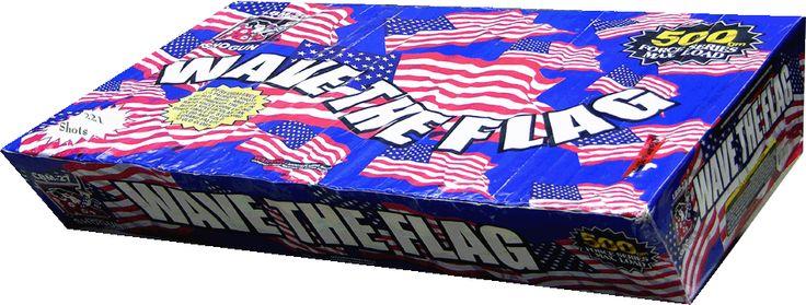 Wholesale Fireworks Indiana