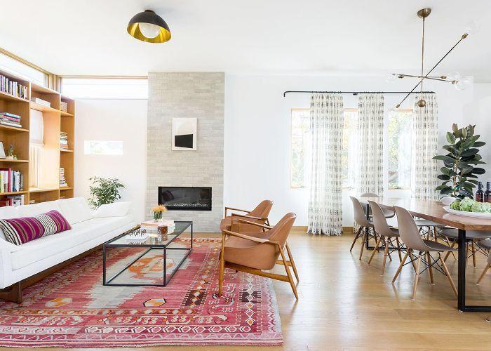Fursona Name Generator Of Feng Shui Living Room Beautiful 10 Feng