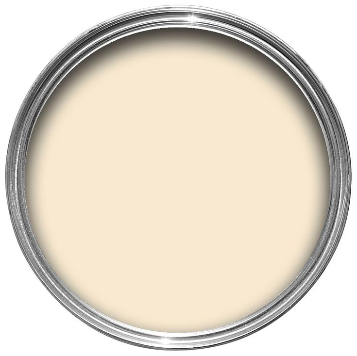 Black Lace Bedroom Decor Bedroom Color Ideas White Walls Bedroom Ideas Neutral Colors Latest Bedroom Colour: The 25+ Best Dulux Natural Hessian Ideas On Pinterest