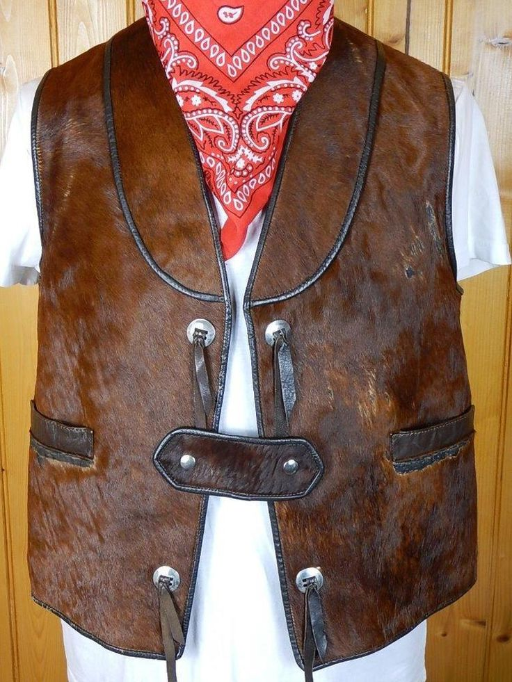 """(a) Chest 22"""" (b) Shoulder to Tips N/A (c) Neck To Hem 24"""". All sizes are taken when the waistcoat is laid flat. Auctiva Free Image Hosting.   eBay!"""