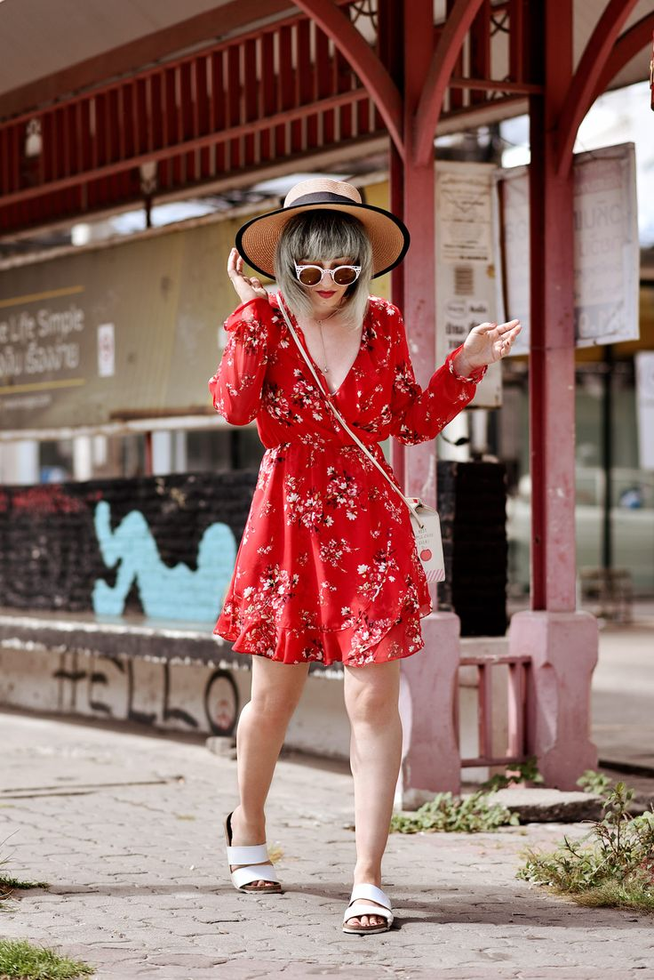 thailand-red-dress-fashionblogger-modeblogger-ootd-outfit-streetstyle-summer-inspiration-cute-11