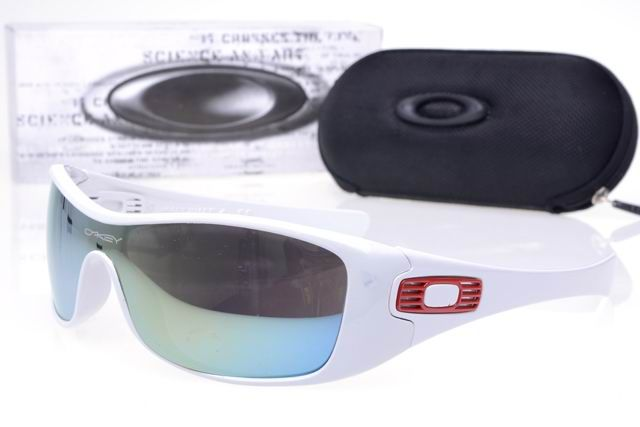 Oakley Antix Quality A Cheap Sunglasses Outlet 6074 [Oakley Cheap Antix 6074] - $26.00 : Oakley Outlet