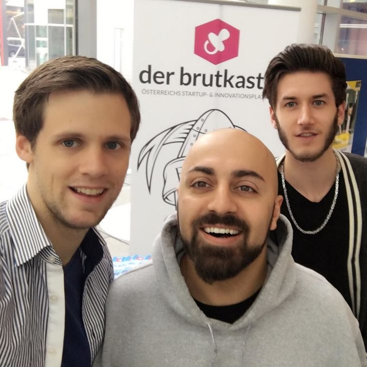 Representing @der_brutkasten at todays #jungunternehmertag. Thank you @mahlodji for crashing by  #derbrutkasten #whatchado #jut2017 . . .  #marketing #marketingdigital #marketingstrategy #socialmedia #digitalmarketing #marketingtips #business #socialmediamarketing #branding #marketing101 #entrepreneur #contentmarketing #onlinemarketing #marketingonline #advertising #success #entrepreneurship #businesswoman #startup #marketingplan #marketingguru #successful #startuplife #socialmediatips…