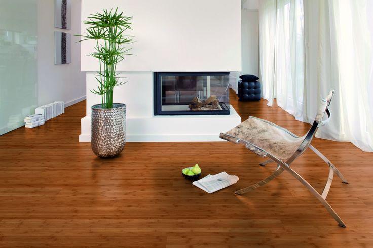 elephant bambusprodukte GmbH. Unsere Einsatzbereiche sind Bambusparkett, Bambus…