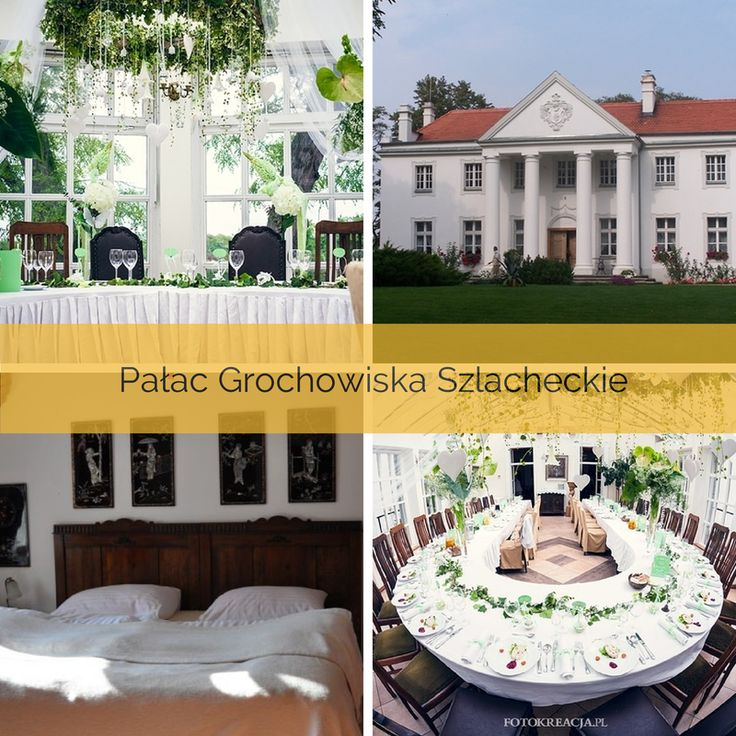 www.facebooking.org  #booking #hotel #Poland #holiday #wakacje