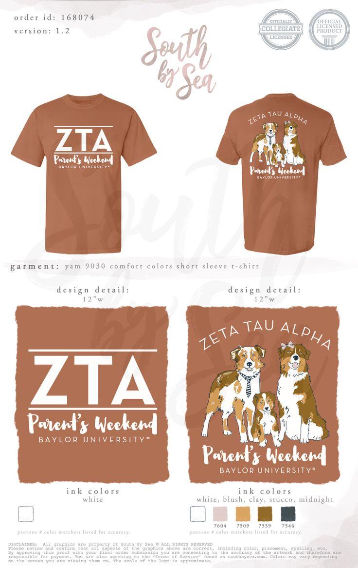 South by Sea | Greek Tee Shirts | Greek Tank Tops | Custom Apparel Design | Custom Greek Apparel | Sorority Tee Shirts | Sorority Tanks | Sorority Shirt Designs | Sorority Shirts | TShirts | Sorority T-Shirts | Classic | Custom Greek TShirts | Greek Life | Sorority Clothes | Sorority T-Shirt Ideas | Custom Designs | Custom | Custom Greek | Sorority | Custom Printed T-Shirts | Recruitment | Dogs | Parents Weekend | Puppy