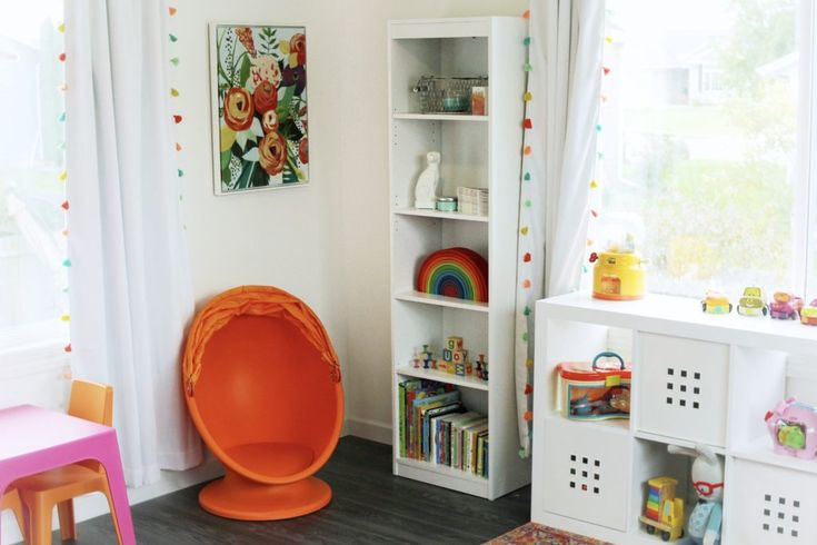 Children S And Kids Room Ideas Designs Inspiration: 536 Best Playroom Inspiration Images On Pinterest