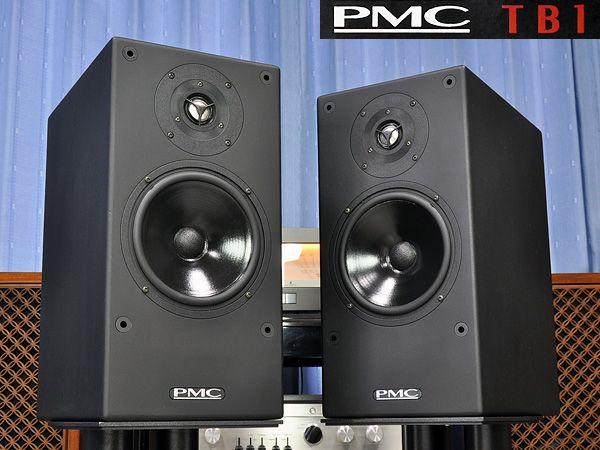 PMC TB1SM