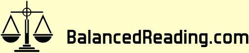 BalancedReading.com- Free printable literacy assessments (letter knowledge, phonological awareness, phoneme awareness, alphabetic principle, vocabulary, decoding)