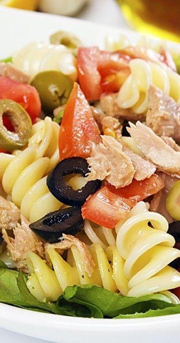 ¡Trata la hipertensión y pierde peso con la dieta DASH. Entérate de que trata! #Diets