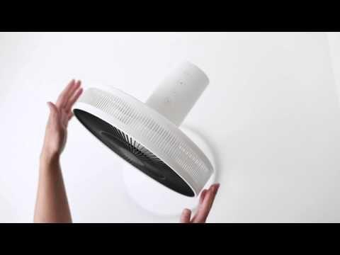 日本の扇風機。 GreenFan Japan 公式キャンペーンサイト