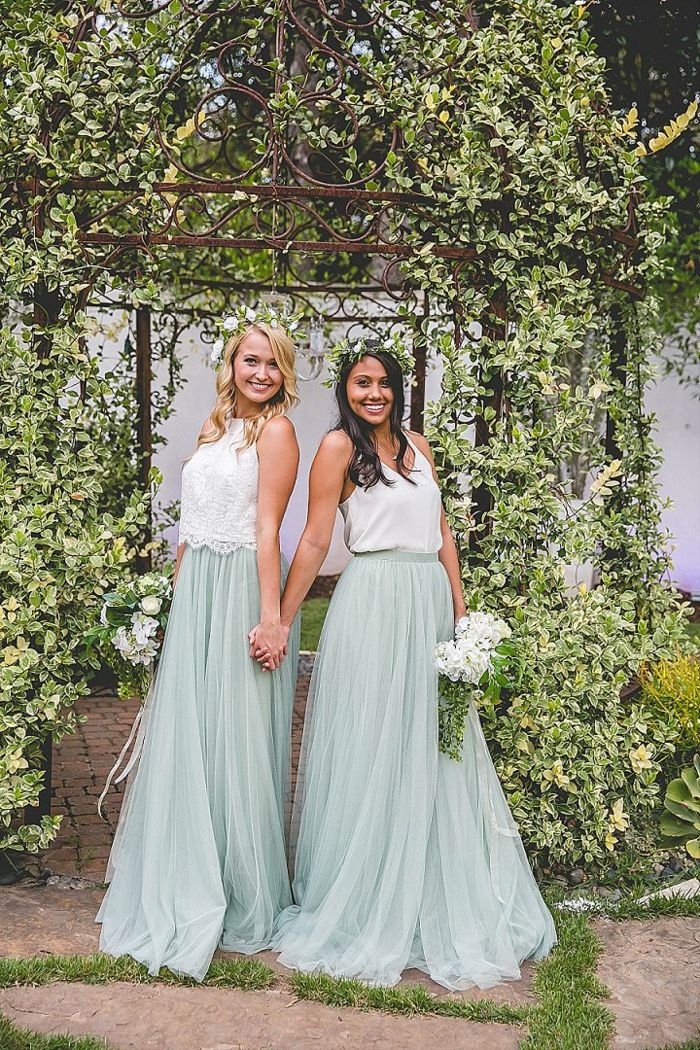 Pin Auf Inspirationen Fur Ihre Hochzeitsfeier