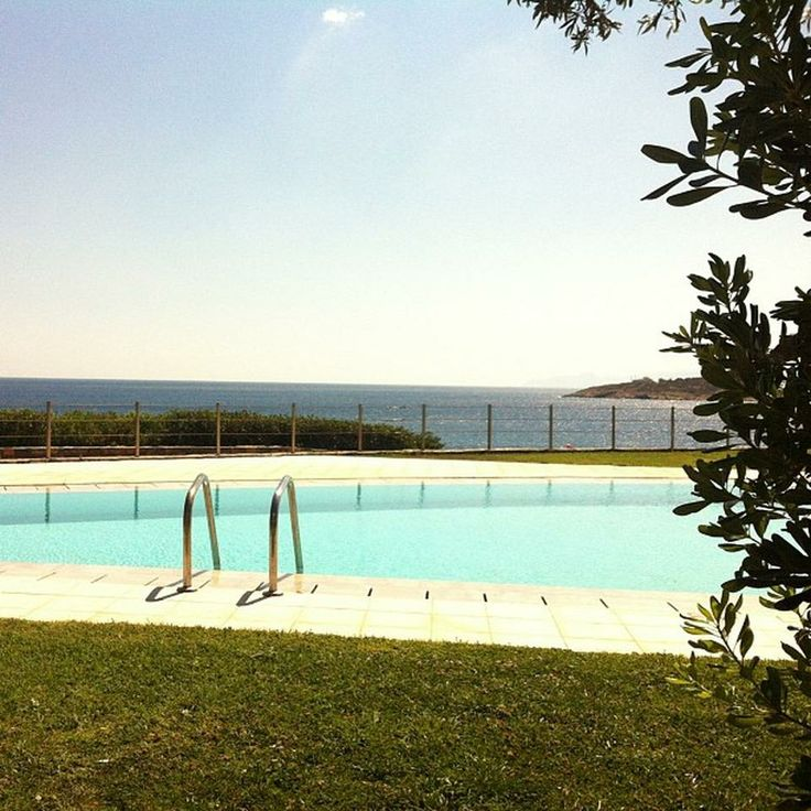 Photo taken by @Hanna Andersson K. #AgiosNikolaos #Crete #Summer #luxuryholidays