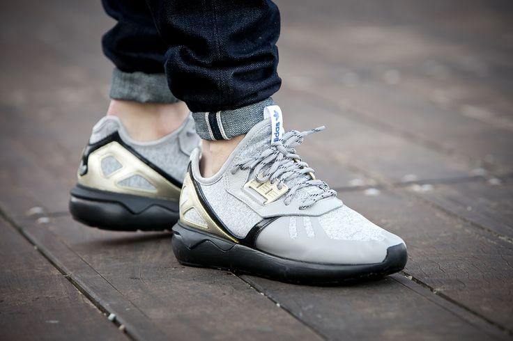 "adidas Tubular Runner ""New Years Eve""(B35640) store: http://goo.gl/LkuCpT"
