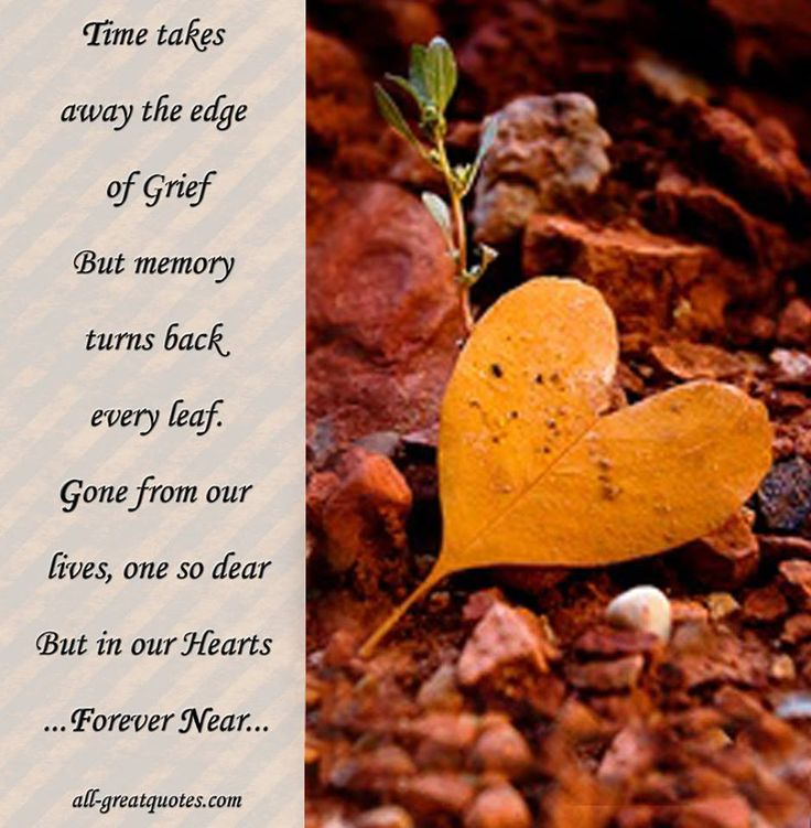 Always In Our Thoughts Forever In Our Hearts Quotes: 25+ Unique Condolences Messages For Loss Ideas On