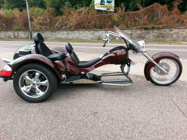 used vw trikes sale Quotes